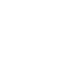 2019 Sponsor Napa Auto Hampshire Route 72 & State Street 847-683-3000 Thank you Dave Baker for your generous and continued support.