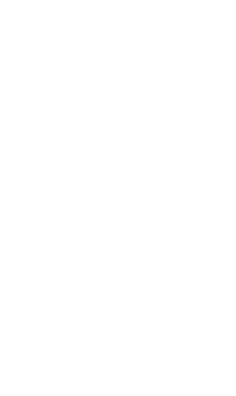 Maynard Petersen dedicated and donated his time and his 1914 Minneapolis steam engine every year to boil sweet corn for everyone to enjoy at