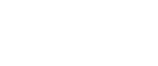 Sunday's Free Sweet Corn after the Parade! All you can eat til' it's gone!