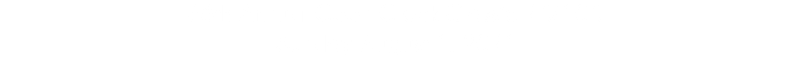 36th Annual Coon Creek Classic 2K/10K Sunday, August 4, 2019
